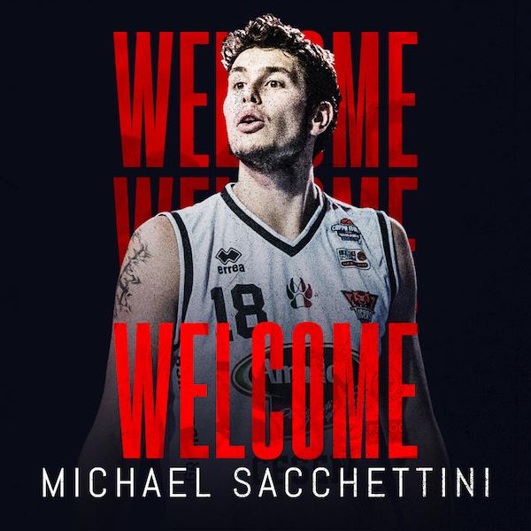 A2 Ovest Old Wild West Mercato 2019-20: tre arrivi all'Eurobasket Roma, Zeus Energy Group Rieti e Reale Mutua Basket Torino