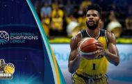 Legabasket LBA Mercato 2019-20: la Dinamo Sassari prende forma (e che forma!), arriva Dwayne Evans