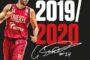 Legabasket LBA 2019-20: ci siamo Oriora Pistoia, tra poco s'inizia!