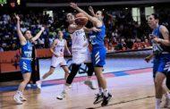 Italbasket 2019: nel barrage l'Italbasket Rosa se la vedrà martedì 2 luglio vs la Russia
