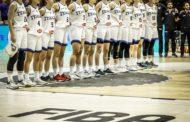 FIBA U18 Women's Eurobasket 2019: le ragazze di coach Riccardi sono in finale, con l'Ungheria, dopo aver stracciato la Russia
