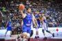 FIBA U18 Eurobasket Men's 2019: sconfitta vs Israele per l'Italbasket U20 agli Europei di Tel Aviv ma non tutto è perso