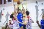 FIBA U20 EuroBasket Men's 2019: crollo Italbasket U20M che cede alla Turchia ed ora vs la Slovenia si gioca la permanenza in Division A