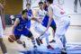 FIBA U18 Eurobasket Men's 2019: dopo Israele altro KO dell'Italbasket U20M vs la Serbia adesso la Turchia