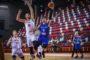 FIBA U20 Eurobasket Men's 2019: bene l'Italbasket U20M che batte la Polonia e resta in Division A ma...