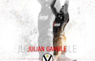 Legabasket LBA Mercato 2019-20: alla Virtus Bologna via un centro, Dejan Kravic, ne arriva un altro, Julian Gamble