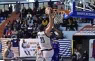 Lega A PosteMobile Mercato 2019-20: terzo arrivo in casa OriOra Pistoia che prende l'ala forte Justin Johnson