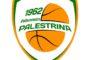 Basket in carrozzina #SerieAFipic 2019-20: un giorno storico per la Briantea84 che per 5 anni giocherà al PalaMeda