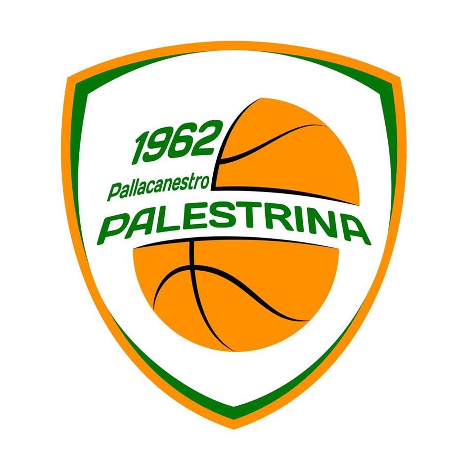 Serie B girone D Old Wild West 2019-20: Palestrina è nel girone D e chiude il roster con due graditissime conferme come Gianma Rossi e Simone Rischia