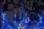 Lega Basket Femminile A1 mercato 2019-20 XVI^puntata: chiusura di settimana con riassunto e Mounia El Habbab alla Sicily By Car Palermo