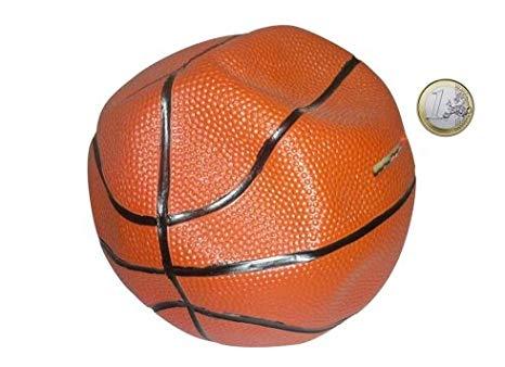 Lega Basket Femminile A2 girone Sud 2019-20: Athena Basket verrà esclusa dal campionato, parla Edoardo Stanchi