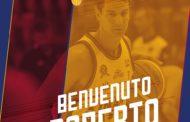 Legabasket LBA Mercato 2019-20: secondo arrivo in casa Virtus Roma ufficializzato la guardia Roberto Rullo