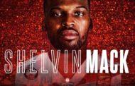 Legabasket LBA Mercato 2019-20: due colpi a breve distanza per Olimpia Milano che porta a casa Shelvin Mack e Michael Roll