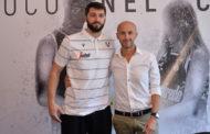 Legabasket-LBA 2019-20: ecco Stefan Markovic alla Virtus Segafredo Bologna (con highlights)