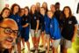 Interviste 2019: Giovanni Lucchesi coach dell'Under 16 Femminile ci introduce all'Europeo ed alla Nazionale italiana