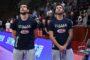 Lega Basket Femminile A1 Mercato 2019-20: la Virtus Bologna prende in prestito la Mrtines, a Ragusa Stroscio e Gatti entrano in prima squadra