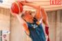 FIBA Women's U20 Eurobasket 2019: l'Italbasket comincia affrontando l'Olanda