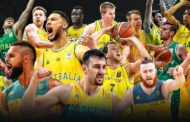 FIBA World Cup 2019: la vera mina vagante ai Mondiali cinesi si chiama Australia!!