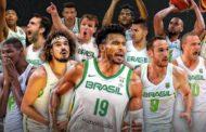 FIBA World Cup 2019: è un Brasile molto esperto quello di Aza Petrovic che in Cina vuole stupire