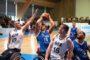 Legabasket LBA Mercato 2019-20: con l'arrivo della guardia ex-Varese Jean Salumu l'OriOra Pistoia è adesso al completo!