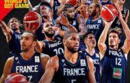 FIBA World Cup 2019: riuscirà la Francia di Vincent Collet a salire sul tetto del mondo?
