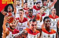 FIBA World Cup 2019: la Panzer Division della Germania alla conquista del Sol Levante!