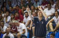 Fiba Campionato Europeo U16 Maschile 2019: Italbasket troppo diesel per l'atletismo della Francia che va in finale con la Spagna