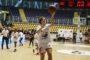 FIBA World Cup 2019: arriba la Gran España dei fenomeni che vuole tornare sul tetto del mondo dopo il 2006