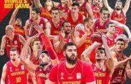 FIBA World Cup 2019: ecco a voi il Montenegro di coach Zvezdan Mitrovic...