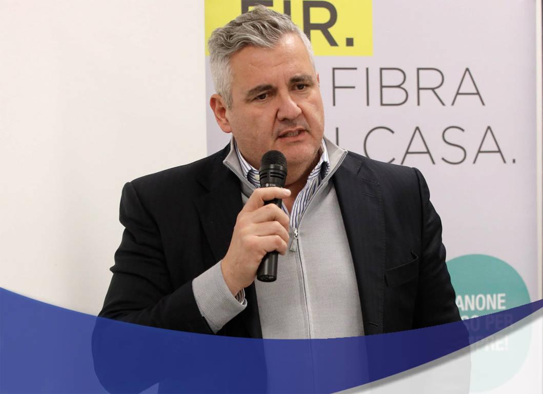 Legabasket LBA Mercato 2019-20: la lunga estate calda della Virtus Roma prosegue affidando il Marketing a Nicola Tolomei