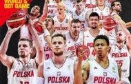 FIBA World Cup 2019: coach Mike Taylor ci crede che la sua Polonia possa giocare qualche brutto scherzo agli avversari!