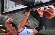 #Roadto FIBA Basketball World Cup 2019: all'Acropolis l'Italbasket perde con la Turchia e vola in Cina con molte domande