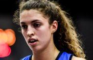 FIBA Women's U20 Eurobasket 2019: meravigliosa Italbasket che si conferma tra le prime 4 eliminando l'imbattibile Spagna!
