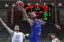Road to FIBA World Cup 2019: l'Italbasket salva la faccia vs la Serbia al torneo AusTiger ma c'è ancora molto da migliorare