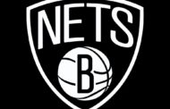NBA 2019-20: #stillawake? I Brooklyn Nets devono toccare il fondo per poi risalire a Bubble City