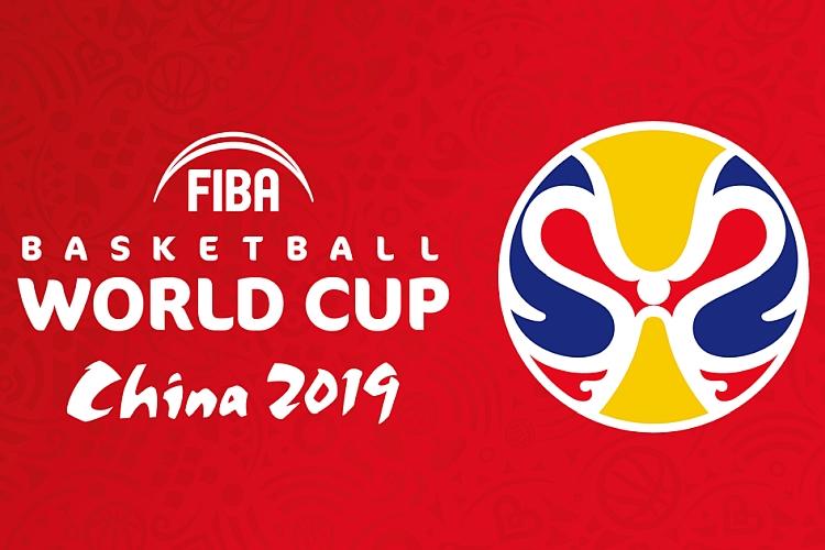 TriplaDoppia by All-Around.net 2019: puntata speciale di TriplaDoppia sulla FIBA World Cup 2019