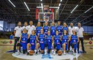 Fiba Women's U20 Eurobasket 2019: l'Italbasket butta via la partita con l'Olanda negli ultimi minuti