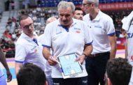 Italbasket 2020: la linea verde di Meo Sacchetti per le gare contro Russia ed Estonia