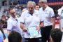 FIBA Campionato Europeo U16 Femminile 2019: proviamo a giocare prima Italia-Spagna, quarto di finale