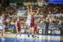 FIBA Men's U16 EuroBasket 2019: ok Italbasket U16M che batte la Lettonia ed ora ai quarti c'è la Grecia