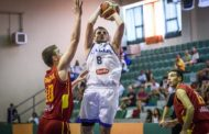 FIBA EuroBasket Men's U18 2019: l'Italbasket U18M vince ancora KO il Montenegro 78-67 ora ci si gioca il 9° posto
