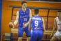FIBA Men's U16 EuroBasket 2019: benissimo Italbasket U16M che batte la Croazia di 19 punti