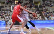 #Roadto FIBA Basketball World Cup 2019: un Torneo dell'Acropoli da dimenticare per l'Italbasket ma cosa succede?