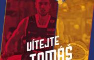 Legabasket LBA Mercato 2019-20: niente Tony Carr per la Virtus Roma che aggiunge la guardia tiratrice Tomáš Kyzlink al suo roster