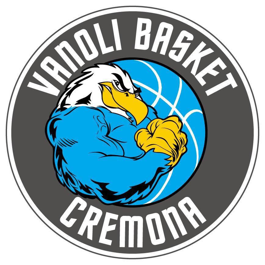 LBA Legabasket 2020-21: è ufficiale, la Vanoli Cremona è molto vicina ad ammainare la sua gloriosa bandiera in LBA