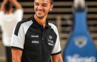 Legabasket LBA precampionato 2019-20: sabato 24 agosto c'è già sapore di campionato con Cremona vs Trento ma intanto...