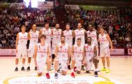 Legabasket LBA Precampionato 2019-20: OriOra Pistoia al completo, prime impressioni.