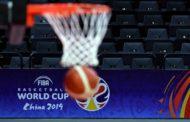 FIBA World Cup 2019: allacciate le cinture parte il Mondiale in Cina con l'Italbasket che....?