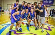FIBA EuroBasket Men's U18 2019: l'Italbasket U18M chiude bene battendo la Serbia ed è suo il 9° posto