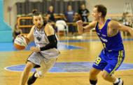 Legabasket LBA precampionato 2019-20: buonissimo galoppo tra Trento e Verona a tratti anche spettacolare